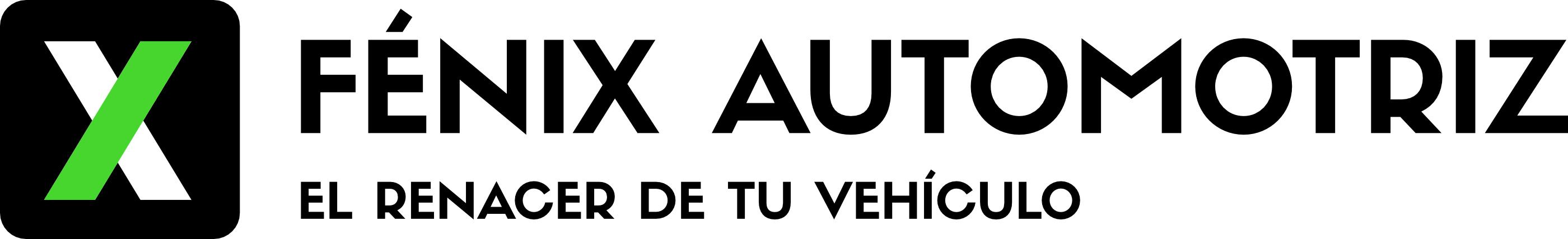 Fénix Automotriz - Desabolladura y Pintura